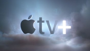 Games: Da  Apple Arcade ad AppleTv+, Cupertino sfida Playstation Now eNetflix