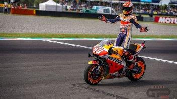 MotoGP: Argentina: il Bello, il Brutto e il Cattivo