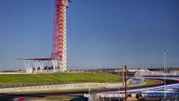 MotoGP: GP delle Americhe, Austin, Texas: gli orari in tv su Sky e TV8