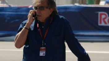 "MotoGP: Pernat: ""Valentino was great, but that mistake..."""