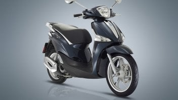 News Prodotto: Piaggio 'Urban Days' are back