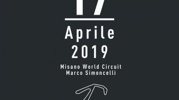 News Prodotto: Pirelli partner tecnico del primo Dainese Riding Master 2019
