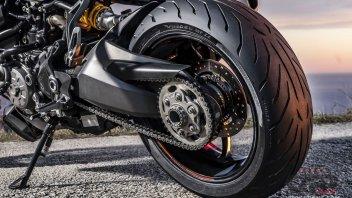 News Prodotto: Pirelli presenta ANGEL GT II, il nuovo pneumatico Sport Touring