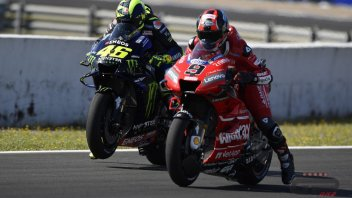 MotoGP: Viva España: the best photos of Jerez GP