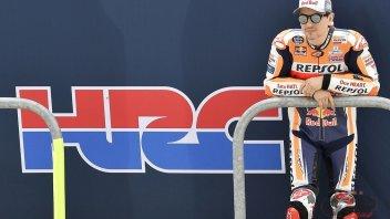 "MotoGP: Lorenzo like Mr. Wolf: ""I solve problems"""