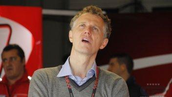 MotoGP: Battistella: il segreto di Dovizioso e Bautista? superare i propri limiti