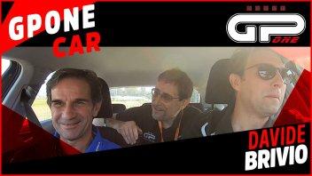 """MotoGP: Brivio: """"Potevamo prendere Lorenzo, ma in Suzuki puntiamo sui giovani"""""""