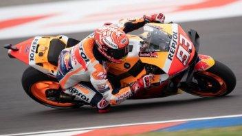 MotoGP: 299 premier class victories for Honda