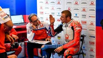 """MotoGP: Miller: """"Il cronometro non rappresenta il mio vero potenziale"""""""