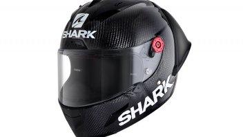 News Prodotto: Shark Helmets a Le Mans con i nuovi Race-R PRO GP FIM