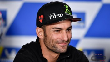 Moto2: MV: Manzi is a maybe for Austin. Looking at Pasini and Redding.
