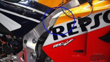MotoGP: Jorge Lorenzo 'ducatizza' la Honda