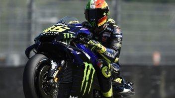 MotoGP: Barcellona: il presente è Honda e Ducati, ma la storia dice Yamaha
