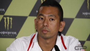 MotoGP: La HRC si chiude a riccio: il 'Dream Team' scricchiola