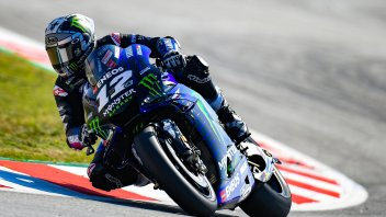 "MotoGP: Vinales: ""The Race Direction must penalize Lorenzo"""