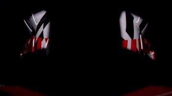News Prodotto: Ducati V4 'naked': debutta il 13 giugno