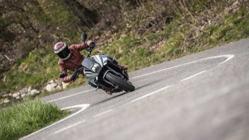 News Prodotto: Suzuki DemoRide e Katana Tour: week-end con 5 apputamenti