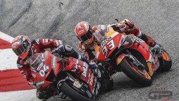 MotoGP: Red Bull Ring: il Bello, il Brutto e il Cattivo