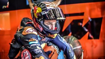 MotoGP: CLAMOROSO: Zarco ha chiesto alla KTM di rescindere il contratto