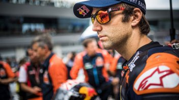MotoGP: OFFICIAL: Johann Zarco to leave KTM at end of 2019