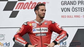 MotoGP: Ducati at Silverstone aims for 50th MotoGP victory
