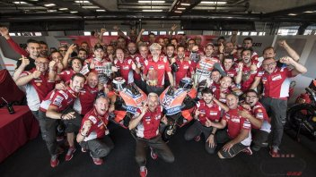 MotoGP: Ducati: 10 things to know about the Austrian Grand Prix