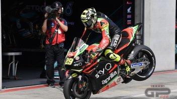 MotoGP: Red Bull Ring, Photogallery