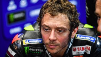 "MotoGP: Rossi: ""Aragon's a difficult track for me, but this year will be different."""