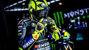 MotoGP: Rossi-Yamaha: a Misano bisogna osare!