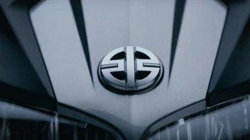 "News Prodotto: Kawasaki Z ""Supercharged"": pronta a debuttare"