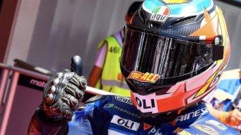 Moto3: FP2: Rodrigo davanti a tutti a Buriram, ma il più veloce resta Migno