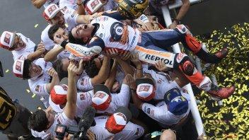 MotoGP: Buriram, il Bello, il Brutto e il Cattivo