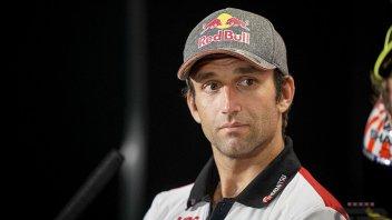 """MotoGP: Zarco: """"I dati di Marquez? Ho visto qualcosa che terrò per me"""""""