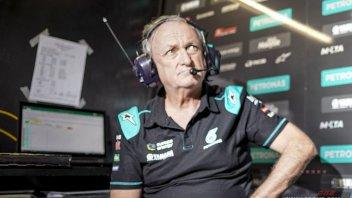 """MotoGP: Forcada: """"Rossi vincerà ancora? Non un Mondiale, difficile una gara"""""""