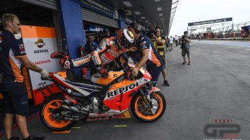 MotoGP: Lorenzo's enigma: 4 more races to solve it