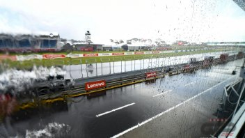 MotoGP: From Salzburg to Indianapolis: when bad weather wins the Grand Prix