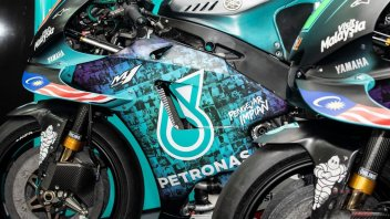 MotoGP: Fans race with Quartararo and Morbidelli at Sepang
