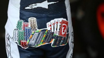 MotoGP: How is Poker Terminology Used in MotoGP?
