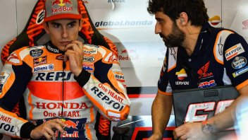 "MotoGP: Marquez: ""My rivals will be stronger than ever at Misano"""