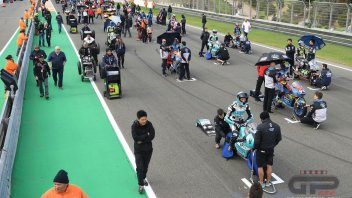News: 2020 FIM CEV Repsol entries open
