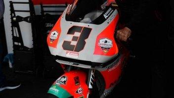 SBK: Rebus risolto: Kiefer sceglie la Yamaha per il 2020 in SuperSport