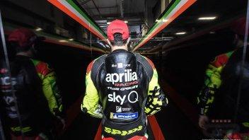 MotoGP: L'ombra del doping: quando il motociclismo svela la sua faccia oscura