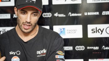 MotoGP: Iannone doping case: What's he risking and what happens now?