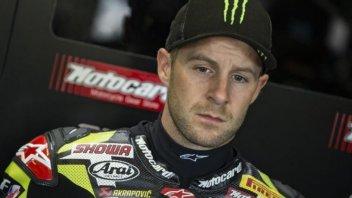 MotoGP: Rea come Marquez, la Kawasaki vuole blindarlo fino al 2022