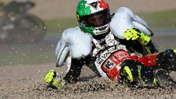 News Prodotto: Air bag e RC auto: le novità 2020 per i motociclisti