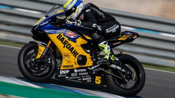 SBK: Evan Bros: niente Pratama, per il 2020 all-in su Locatelli