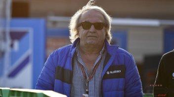 Pernat: per ora ha vinto la Ducati, in futuro la MotoGP