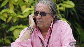 Pernat: ombre sulla professionalità della MotoGP