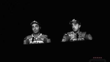 Il lato oscuro della vittoria Ducati al Mugello