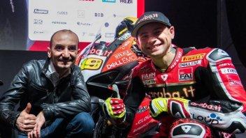 Ecco perché Ducati ha perso il mondiale Superbike